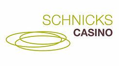 Schnicks Casino.JPG