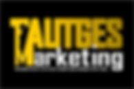 Tautges Marketing Eifel Logo