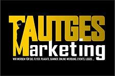Tautges Markting, Marketingagentur, Eifel, BitbuWebsites, Flyer, Plakateg,