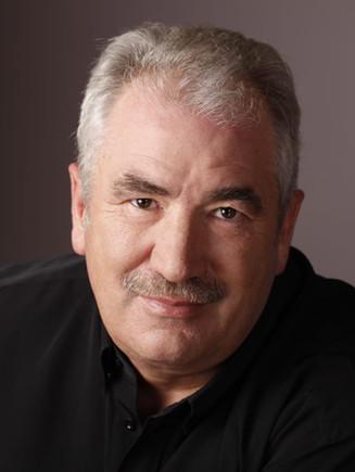 Michael Billen