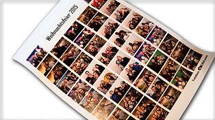 Collage Fotobox-Eifel.jpg
