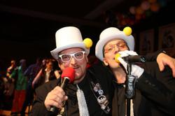 Karnevalsverein Daleiden (7)