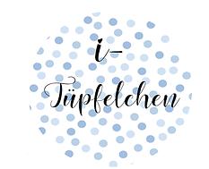 i-Tüpfelchen - Vermietung & Verleih