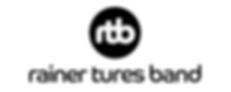 rtb  logo 1.png