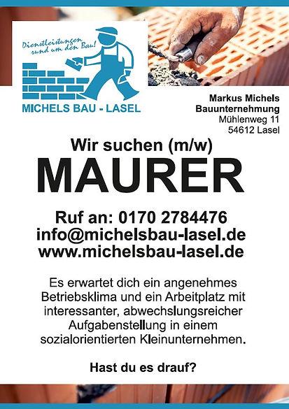 Markus Michels Mauerer gesucht.JPG