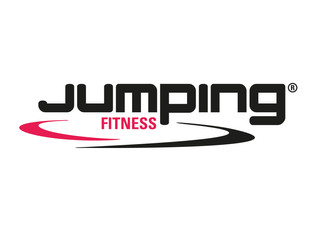 Neue Kurse - Jumping Fitness