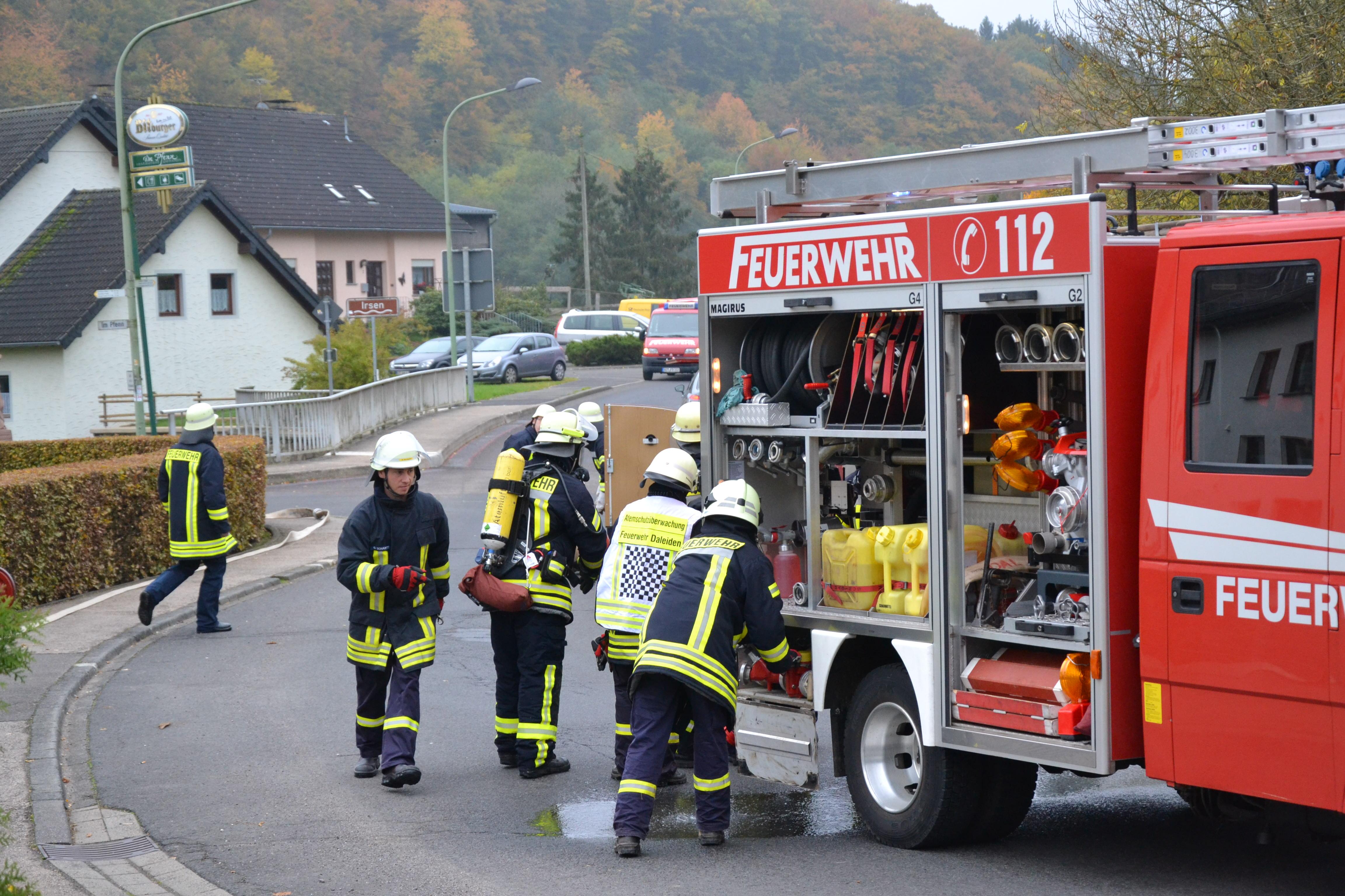 Feuerwehr Daleiden (12)