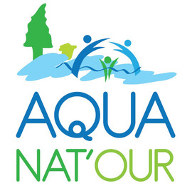 logo_aquanatour.jpg