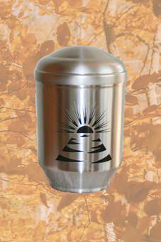 Bestattungen Pflipsen Urne 4.jpg