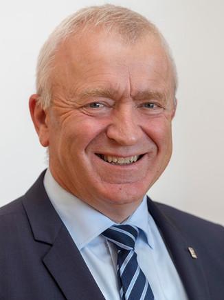 Aloysius Söhngen