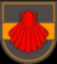 Logo Dasburg