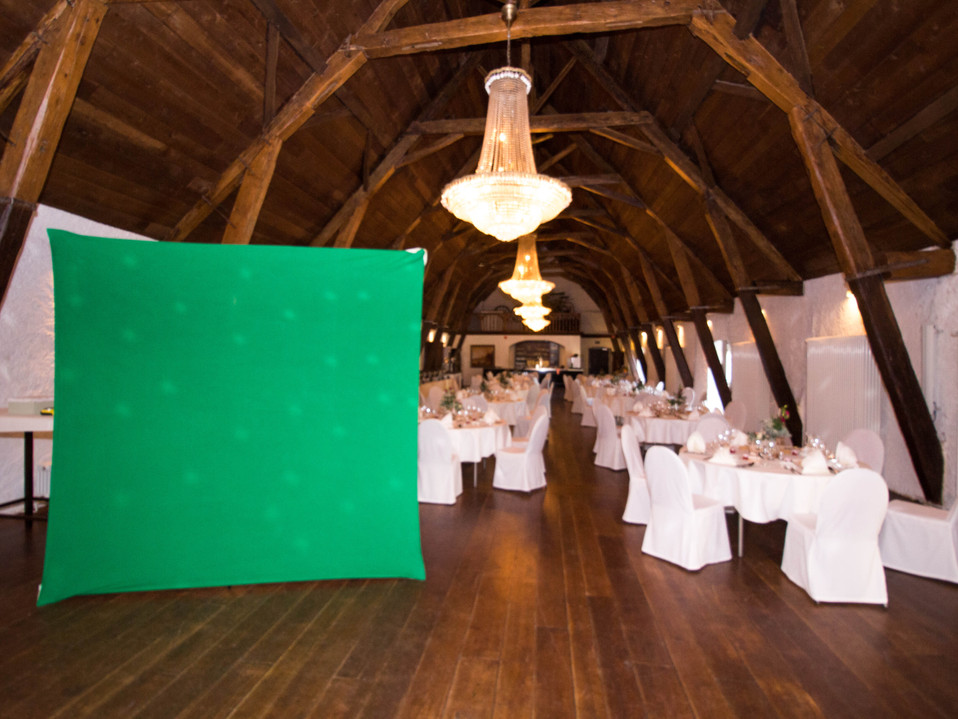 GreenScreen_Fotobox-Eifel_Fotobox_mieten