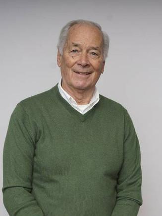 Dr. Horst Werner