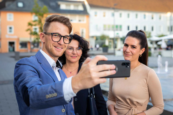 Tautges_Marketing - Marketingagentur Eifel - Fotografie, Layout Deisgn, Konzeption, Social Media Planung