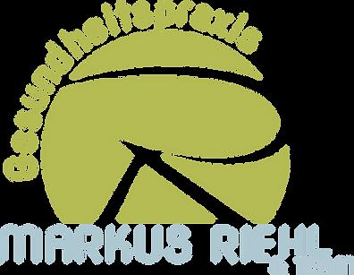 Gesundheitspraxis Riehl Plütscheid Physi