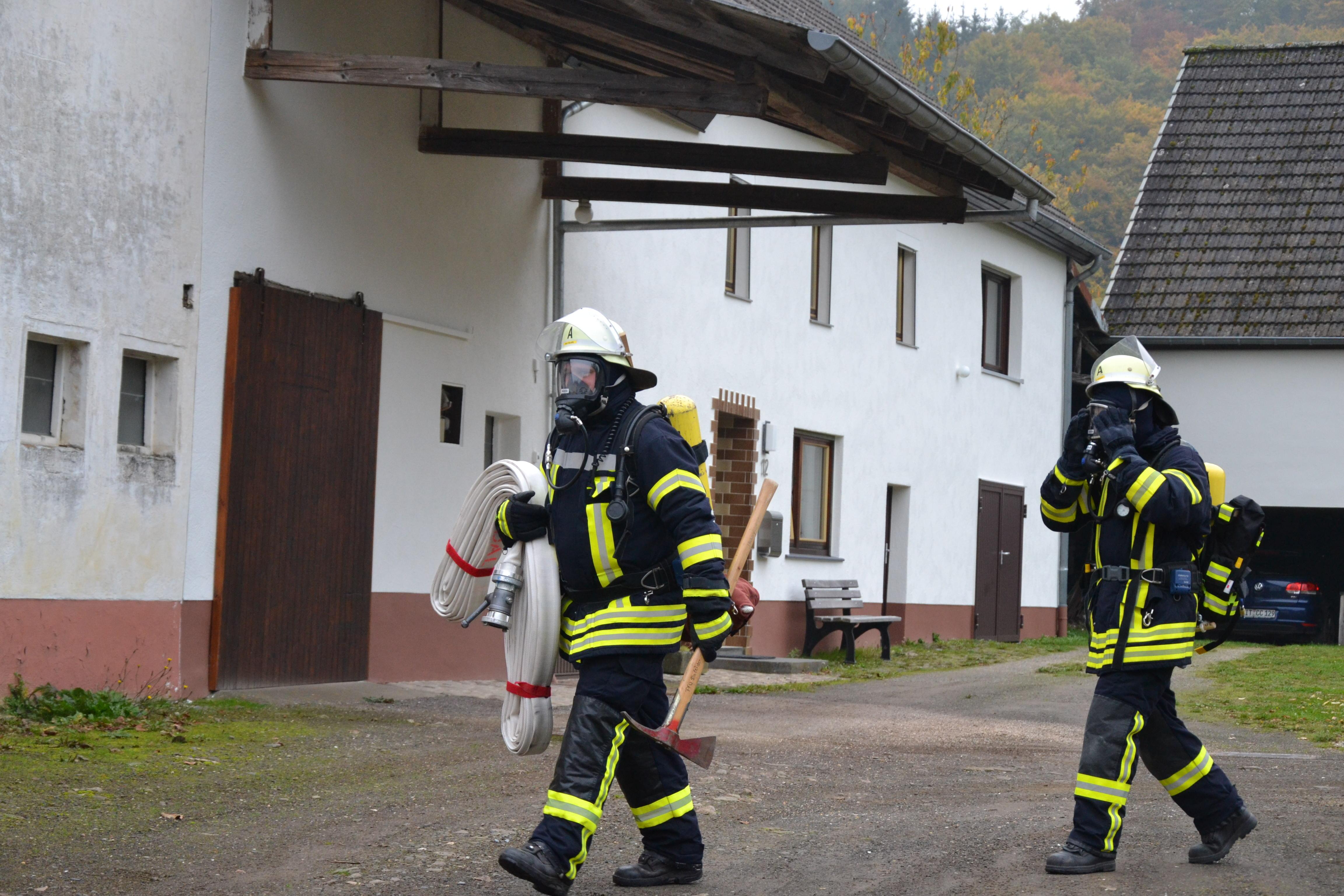 Feuerwehr Daleiden (13)