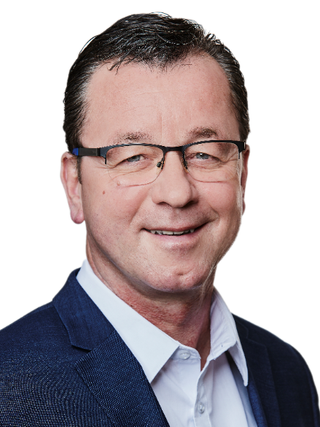 Rainer Schaefer