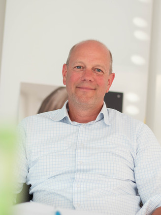 Andreas Gerten
