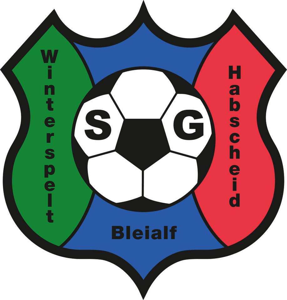 SG-BWH_Wappen_2014.jpg