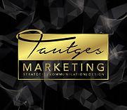Logo Tautges Marketing Marketingagentur Eifel