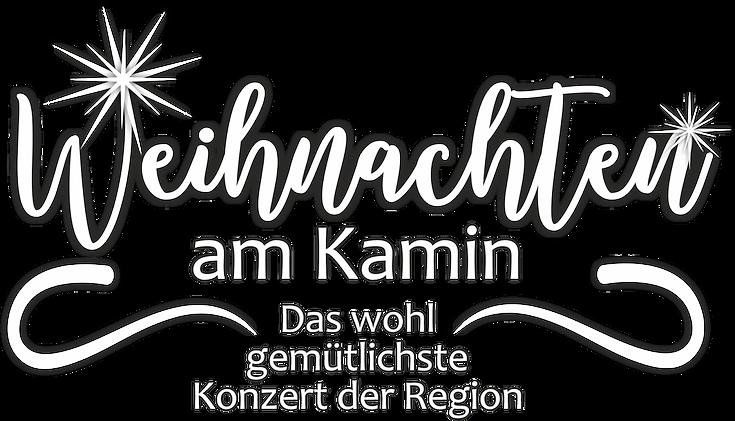Logo Weihnachten am Kamin 2020.png