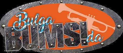 BulgaBUMSda Logo von Tautges Marketing