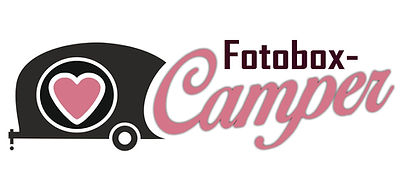 Fotobox Camper Logo.jpg