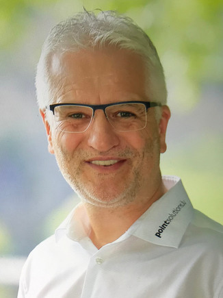 Bruno Reicherts
