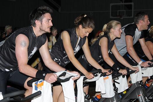 Fitnessstudio Niederprüm fitZone Firmen & Vereine Programme Sportverein Unternehmen