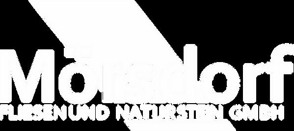 Logo_Mörsdorf_weiss_50.png