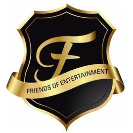 Friends of Entertainment