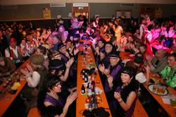 Karnevalsverein Daleiden (3)