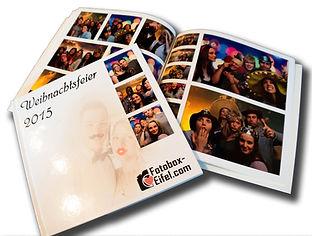 Fotobuch Fotobox-Eifel.jpg