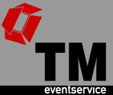 TM Eventservice