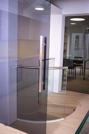 Fuchs_Glas_Glashandel_Lambertsberg_Dusch