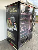 Landfleischeri Schmitz Druckprodukte.jpe
