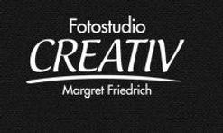 Fotostudio Creativ Echternach