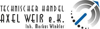 Logo Technischer Handel Markus Winkler.j