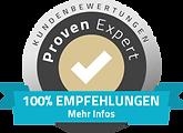 Kundenbewertung Tautges Marketing.png