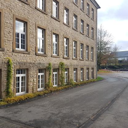 SJG Biesdorf Gymnasium Eifel Schule (3)