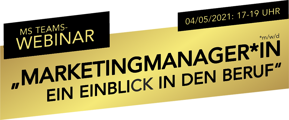 Marketingmanager Eifel  schwarz pt.png