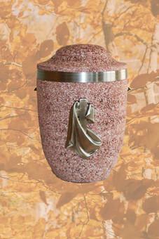 Bestattungen Pflipsen Urne 1.jpg
