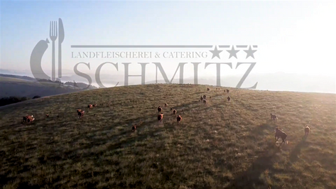 Landfleischerei Schmitz