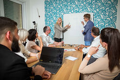 Tautges_Marketing_Agentur_Marketingagent
