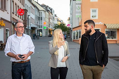 Tautges_Marketing_Agentur_Marketingagentur_Eifel_Bitburg_Prüm_Timo_(58).jpg