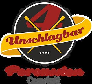 Unschlagbar Logo Marketing Agentur Eifel