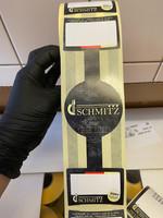 Landfleischeri Schmitz Druckprodukte  (6