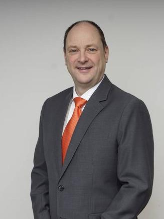 Thomas Kröffges