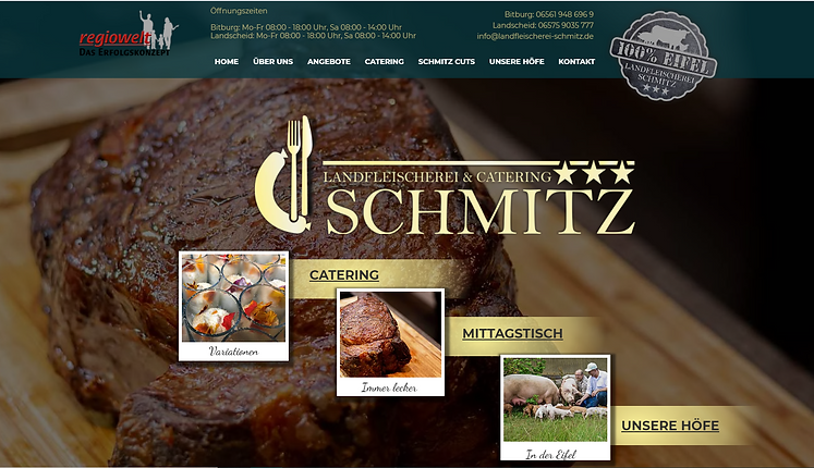 Landfleischerei Schmitz Website.png