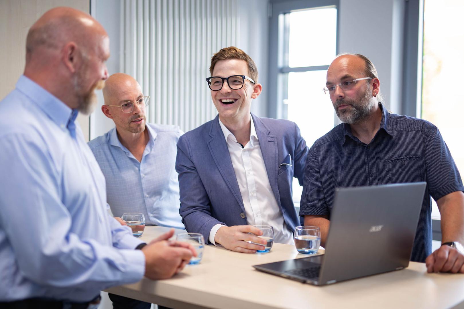 Tautges_Marketing_Agency_Eifel